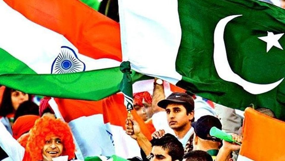 A Pakistan Cricket Board (PCB) official said the compensation claim would be for the revenues Pakistan would have generated by hosting India in two series under the MoU signed with the BCCI in 2014.