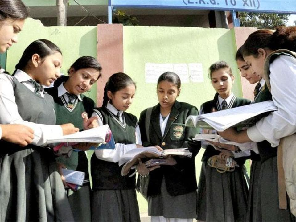 Although schools are in favour of scrapping the subject, but they demanded alternatives be provided for weak students.