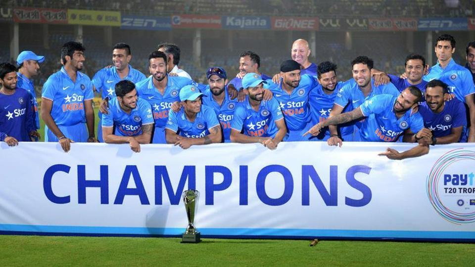 India, the defending champions, have kept the announcement of their ICC Champions Trophy squad on hold after BCCI was out-voted on the new governance and revenue structure at the ICC board meeting in Dubai.