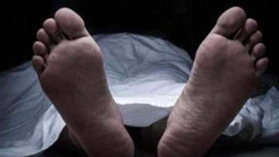 woman burnt,Mumbai murder,sexual harassment