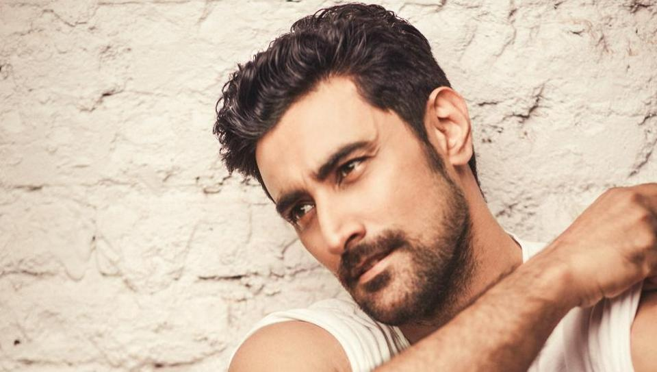 Actor  Kunal Kapoor will next be seen in Gold with Akshay Kumar.