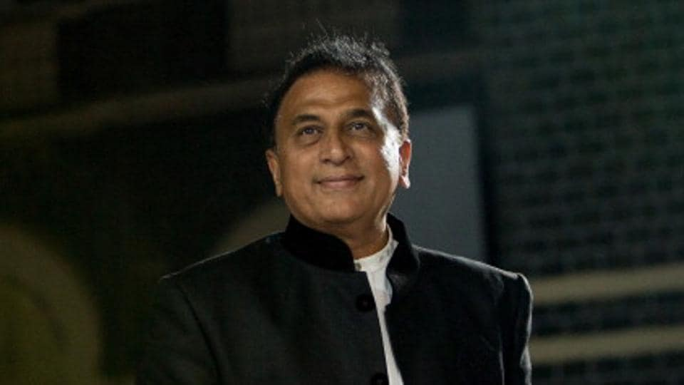 Sunil Gavaskar said India is within its rights to invoke the Members Participation Agreement (MPA) and pull out of the ICC Champions Trophy.