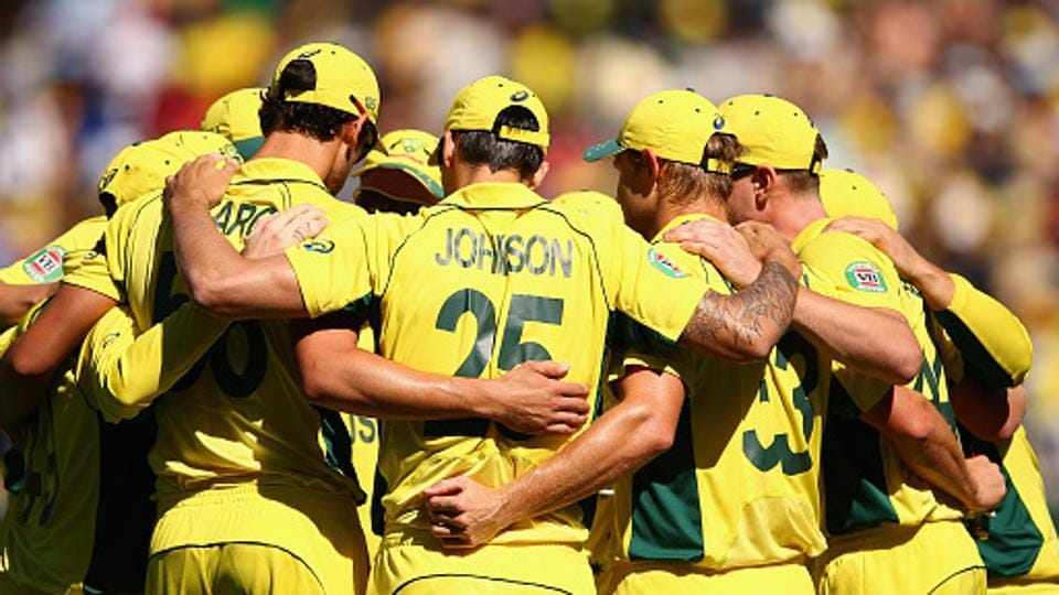 Australian Cricketers Association (ACA) the professional players union Down Under, has rejected the latest salary proposal from Cricket Australia (representative image).