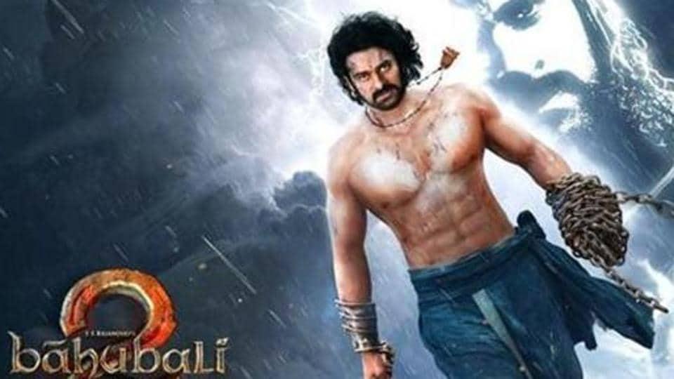 Bahubali Part 2 Full Movie In Tamil Bahubali 2 Baahubali 2 Full