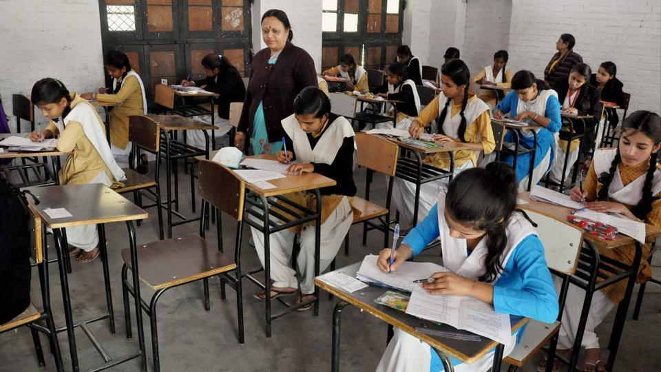 The HRD ministry has initiated steps for a common test for admission to engineering courses.