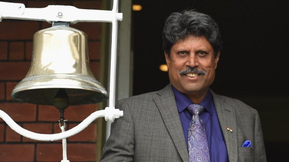 Kapil Dev, one of the greatest all-rounders of all times, made his mark in the history of Indian cricket by leading the national team to the historic Cricket World Cup triumph in 1983.
