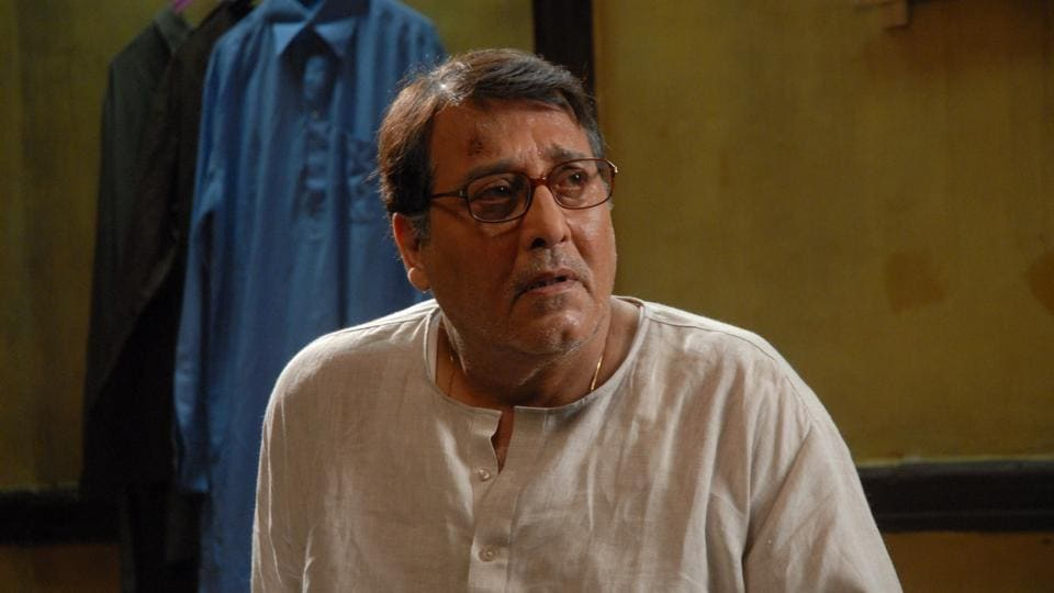 Veteran Bollywood actor, politician and former union minister Vinod Khanna passed away in Mumbai on Thursday morning following prolonged illness.
