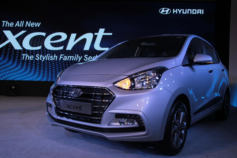 Hyundai's global quality centre has an objective to study market conditions in India and other Asia Pacific regions to develop new cars and adapt strategies for continuous product quality improvement.