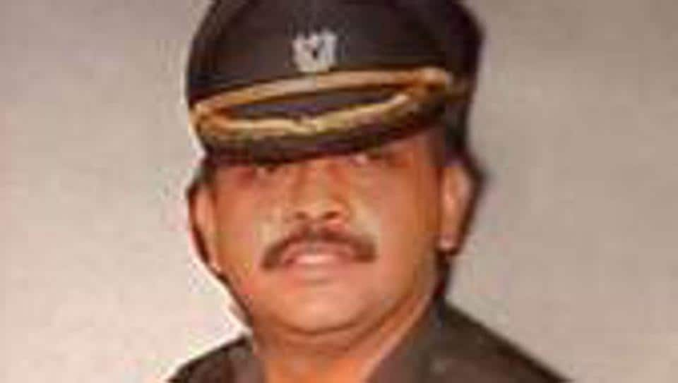 Lt Col Purohit is one of the accused in the 2008 Malegaon blast.