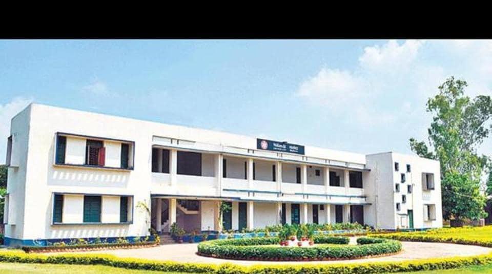 Nalanda University,Kanazawa University,MoU