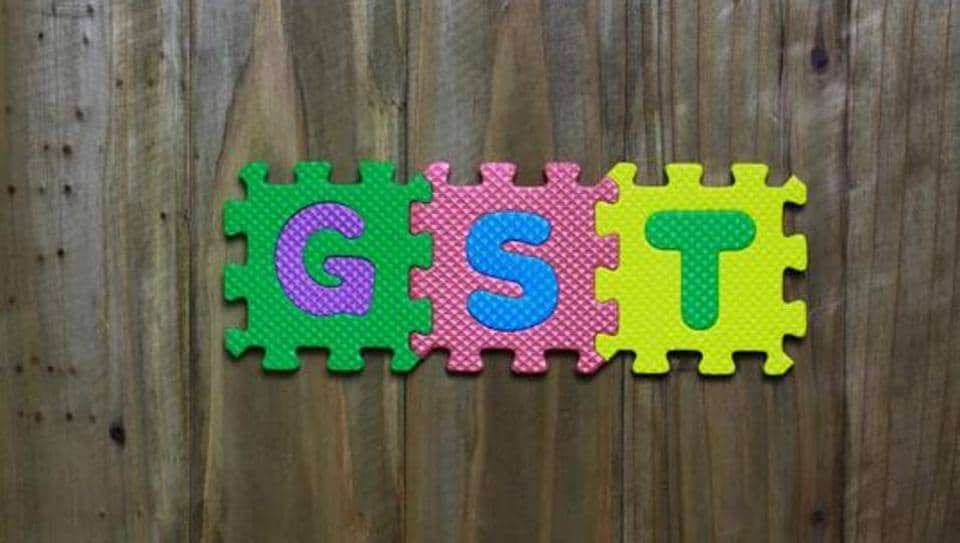 We expect that the goods and services tax (GST), which is targeted to be applied starting in July, will help raise India's medium-term growth to above 8%, said the IMF official.