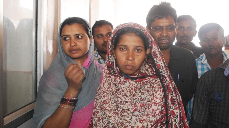 Baby Theft,Jharkhand,Ranchi