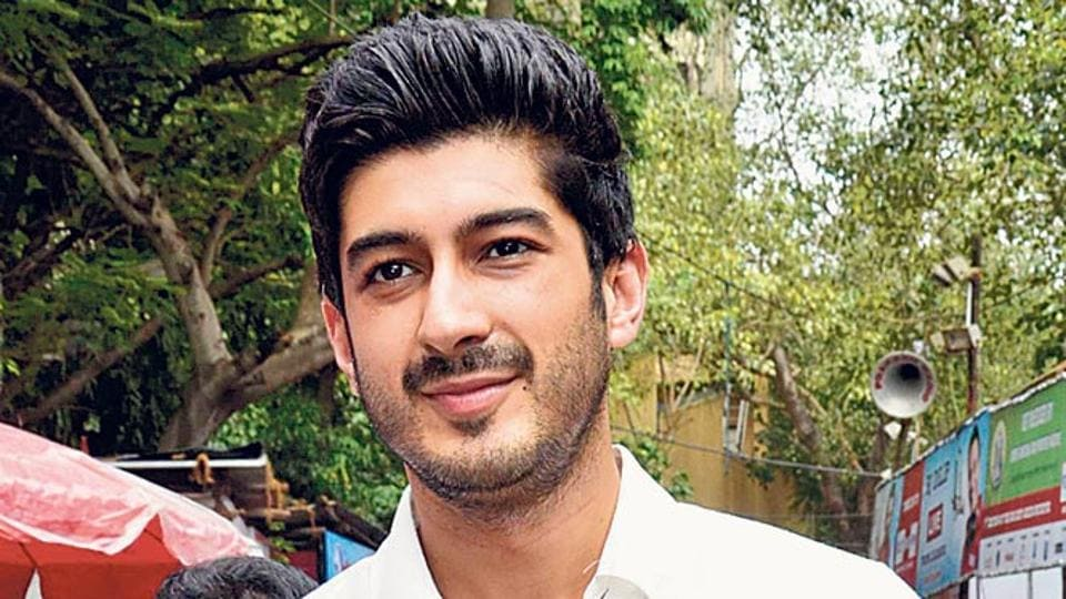 Mohit Marwah is best known for his role in Fugly.