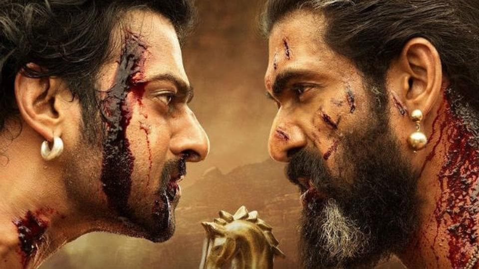Baahubali 2 has got an unprecedented opening at the box office.
