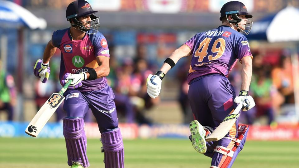 Rising Pune Supergiant (RPS) secured a 61-run win against Royal Challengers Bangalore (RCB). Live streaming of the RPS vs RCB match is available online