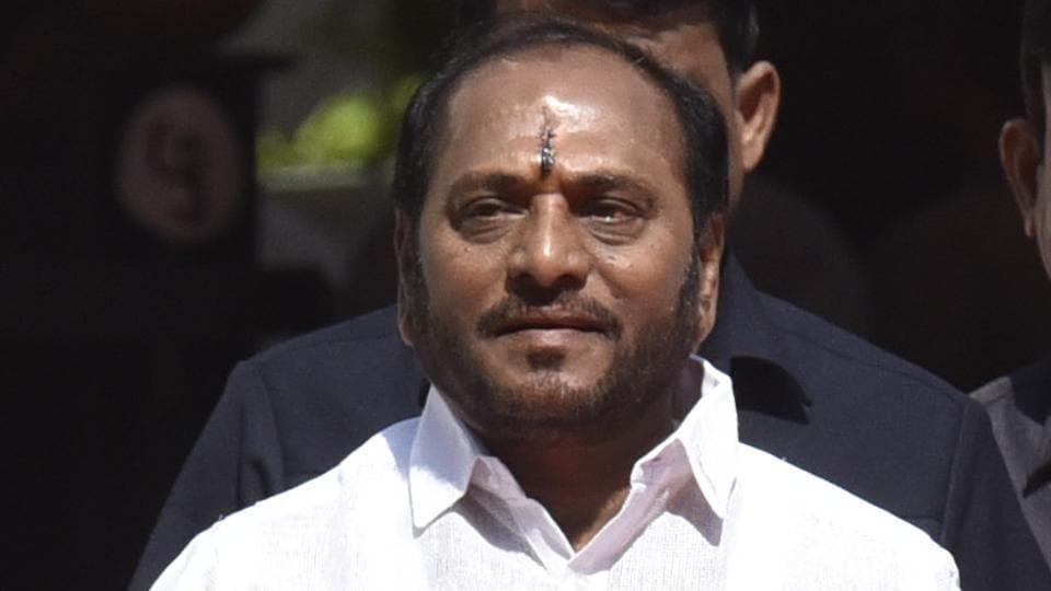 Kadam is a senior Sena leader and holds the environment portfolio