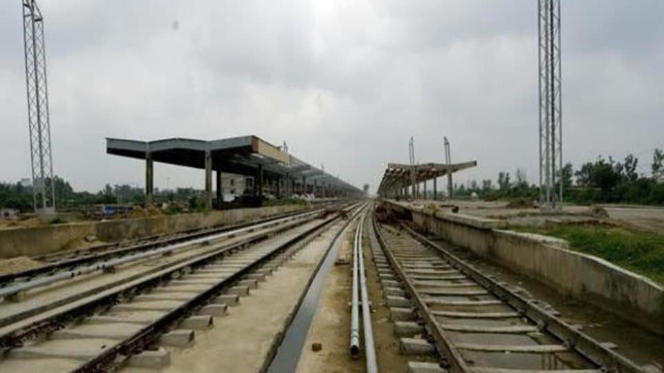 The project is expected to cost around Rs 40 crore.
