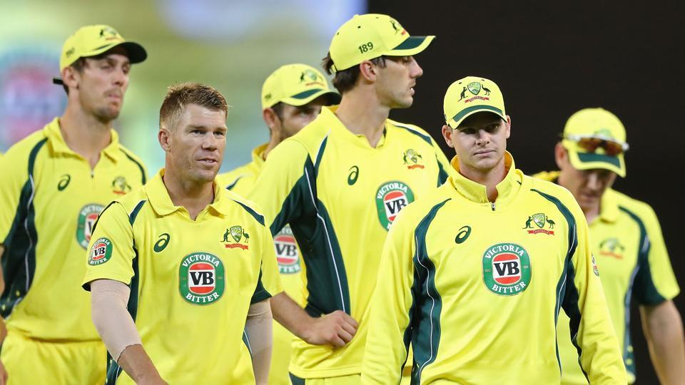 Australia cricketers have rejected a new pay deal from Cricket Australia, the game's governing body in Australia, saying it benefits only the administrators