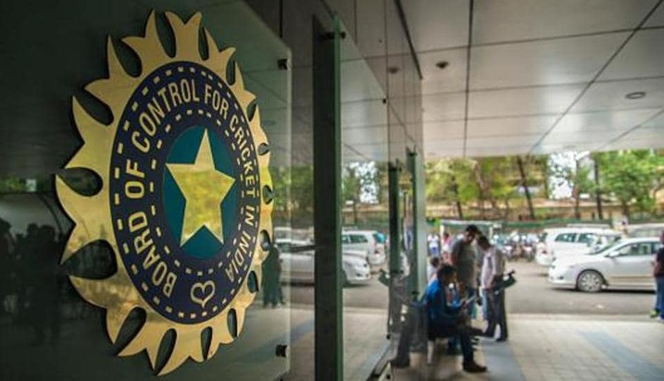 The Board of Control for Cricket in India (BCCI) is yet to name the Indian cricket squad for the upcoming Champions Trophy.