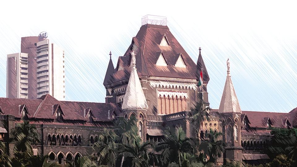 Bombay HC,shelter homes for children,Maharashtra government