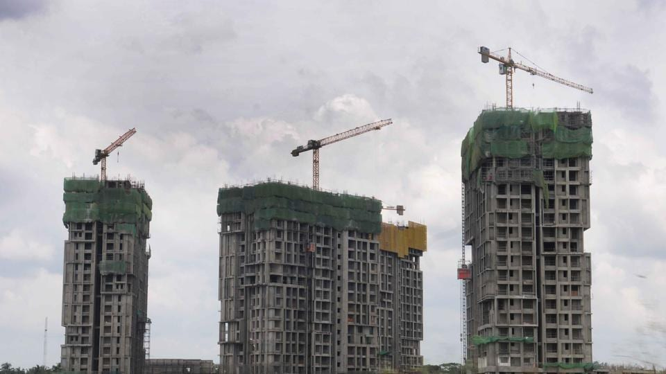 The government has described the implementation of the consumer-centric Real Estate Act  as the beginning of an era where the consumer is the king.