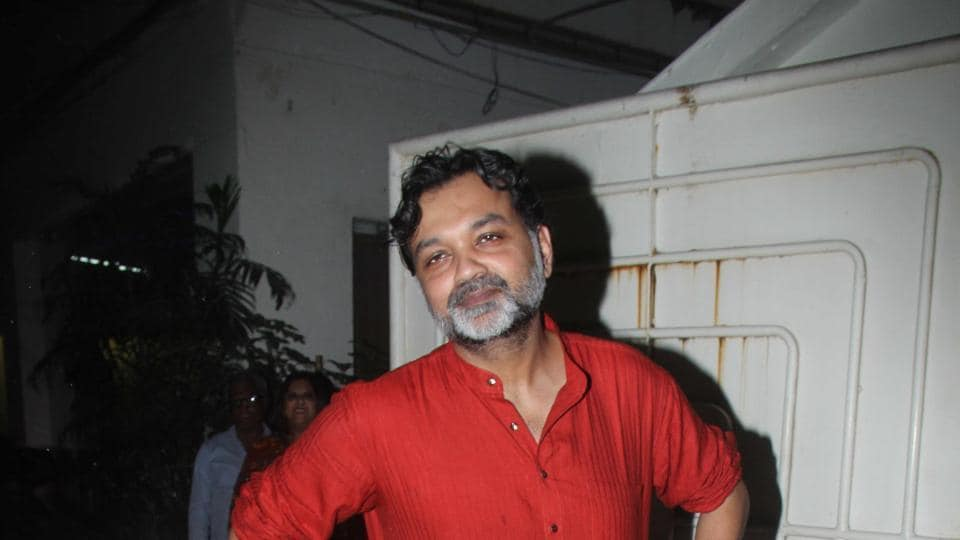 Srijit Mukherji, who is currently busy with his Bengali venture, Pahar Churaye Atonko, plans to start the pre-production of his next Hindi film July onwards.