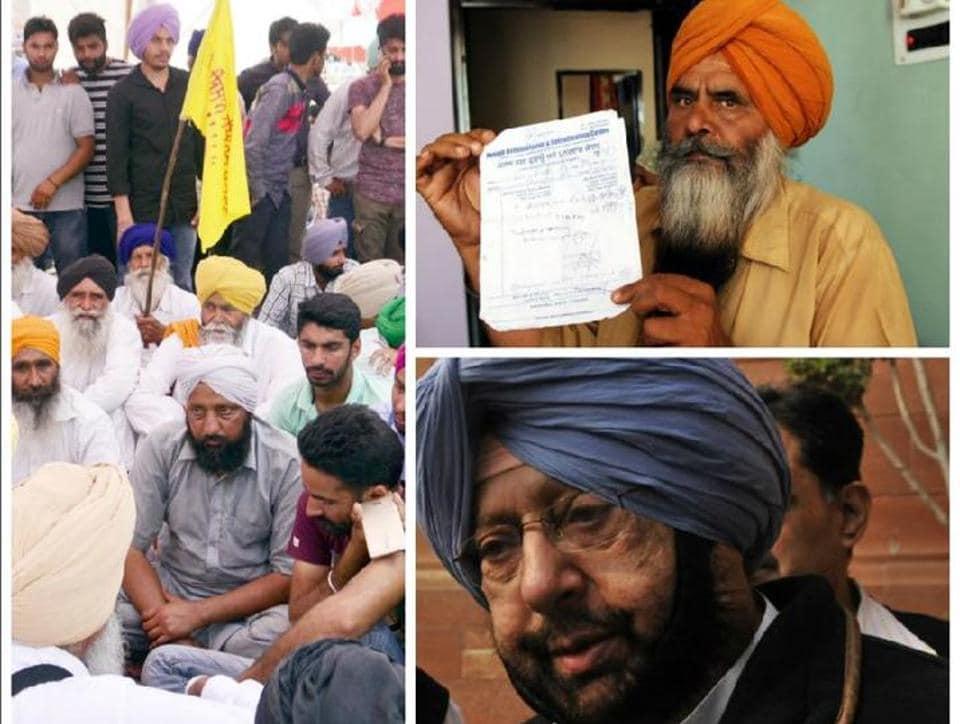 Punjab news,Khalsa College,drugs in Punjab