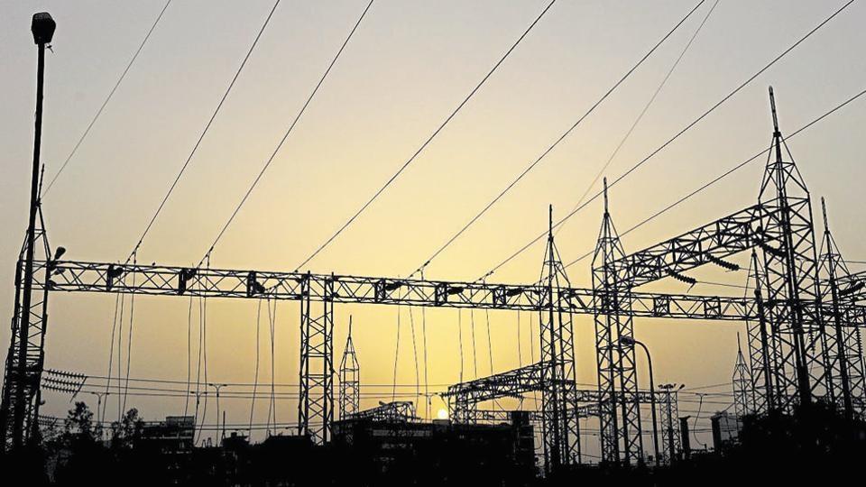 Centre,tariff hike,state power regulator
