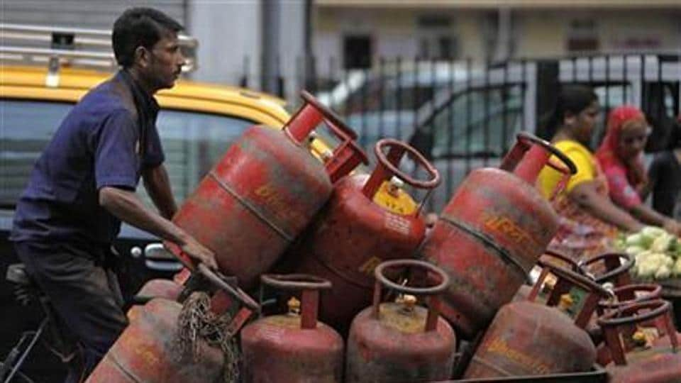 LPG,kerosene,ATF
