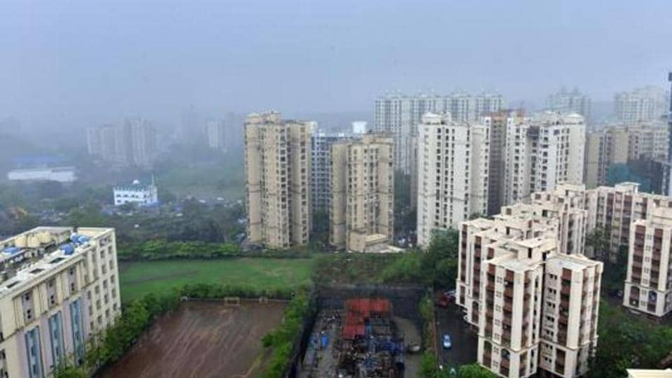 Home buyers,Real Estate Act,RERA