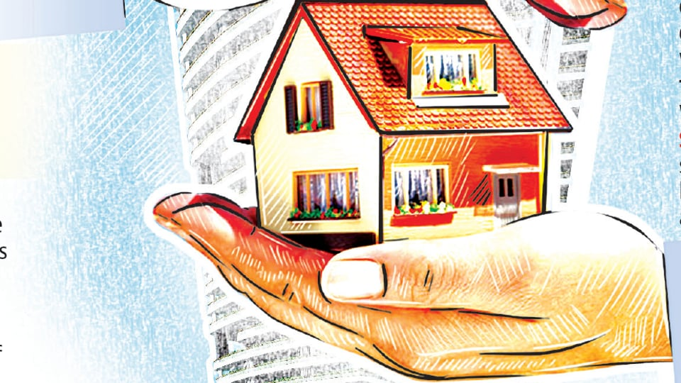 The Maharashtra RERA prohibits discrimination on the basis of religion, caste and gender, which has been a bane for homebuyers.