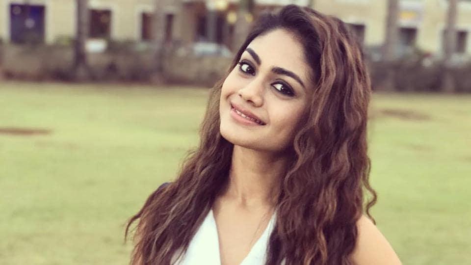 Sreejitha De has opened up about her recent break up.