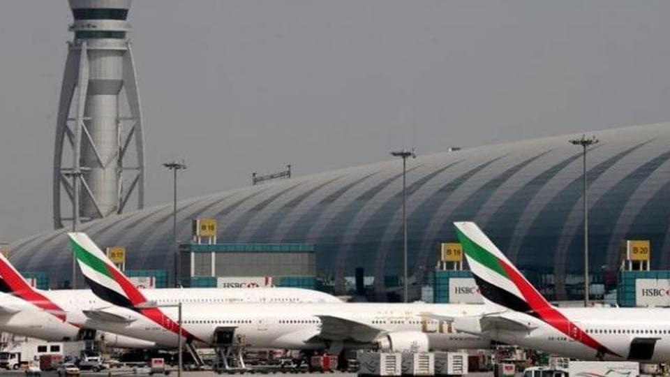 Dubai Aerospace Enterprise