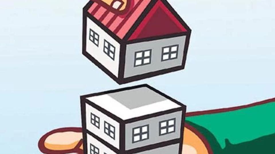 Maharashtra RERA,Mumbai housing,Mumbai homebuyers