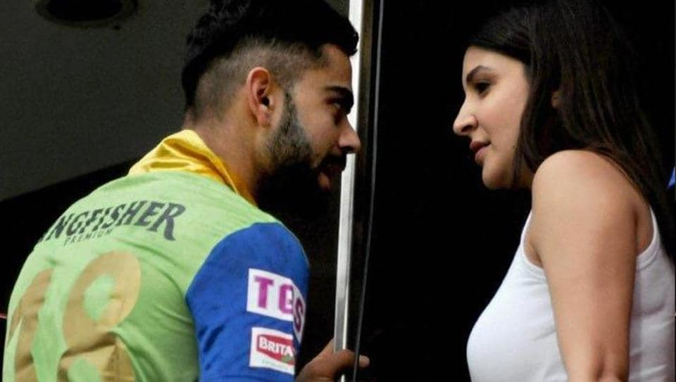 The best birthday gift Virat Kohli could give to his girlfriend Anushka Sharma would be a match-winning innings for Royal Challengers Bangalore (RCB)in the Indian Premier League (IPL)match against Mumbai Indians (MI) on Monday.