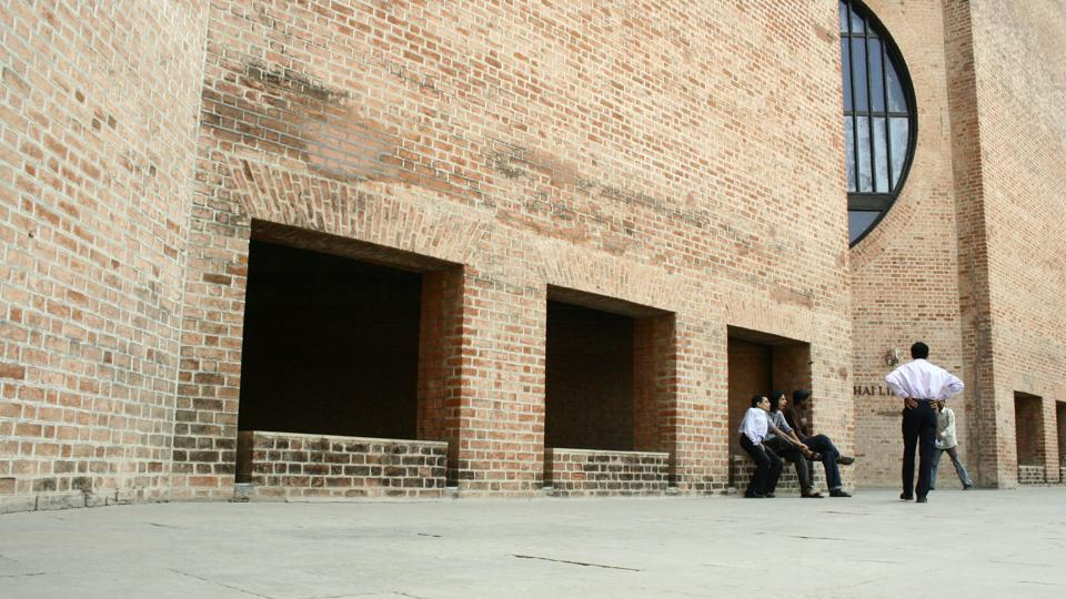 The IIMs have also been asked to hold a special recruitment drive at least once a year to fill up the faculty posts.