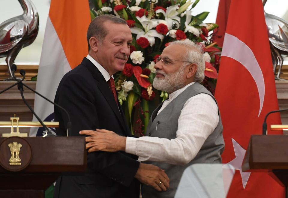 India diplomacy,Overseas interests,Indian economy