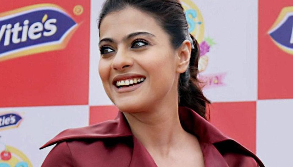 Kajol said that she understands that this is a sensitive matter that might hurt religious sentiments, which is why she decided to issue the clarification.
