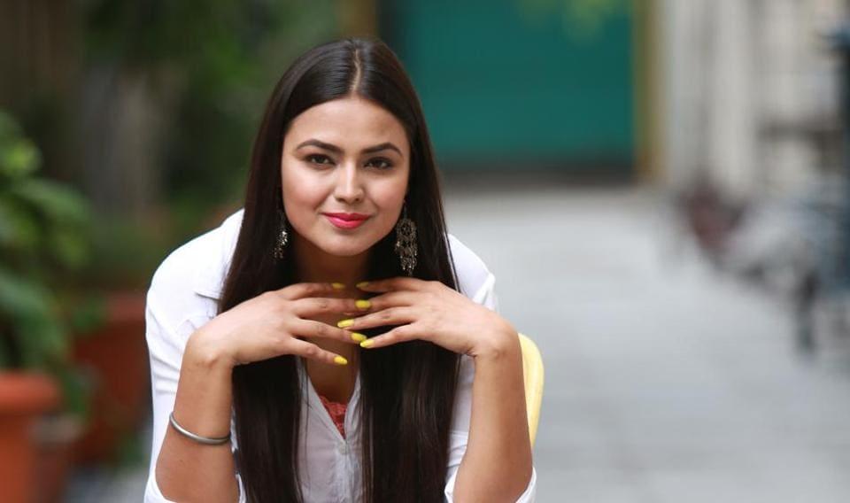 Sonia Kour,Punjab,Punjabi Cinema