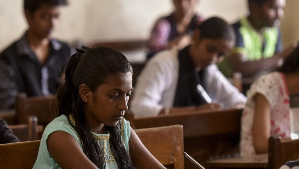 The admission process enables about 1.5 lakh candidates to join Tamil Nadu's engineering colleges through a single window