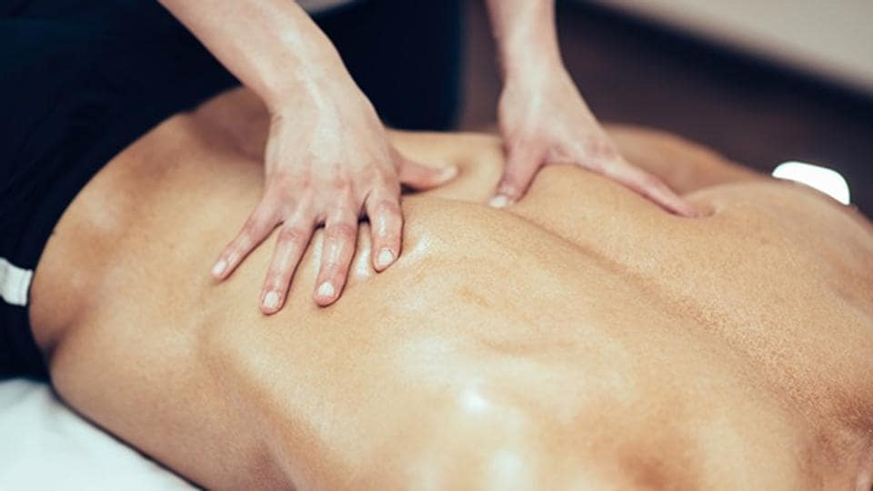 Magnesium oil,Magnesium oil massage,Magnesium oil massage for cramps
