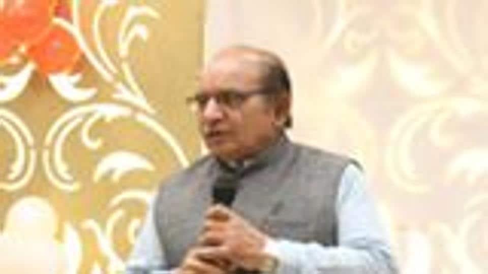 BJP,Madhya Pradesh,Shivraj Singh Chouhan