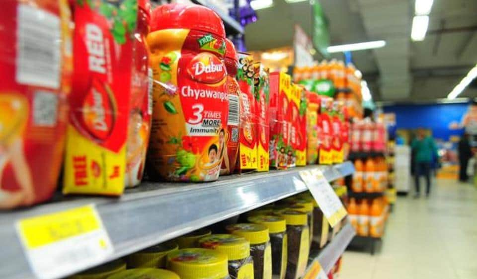 Post-demonetisation, sales have improved but not entirely as the unorganized part of the packaged consumers goods distribution channel faces problems.