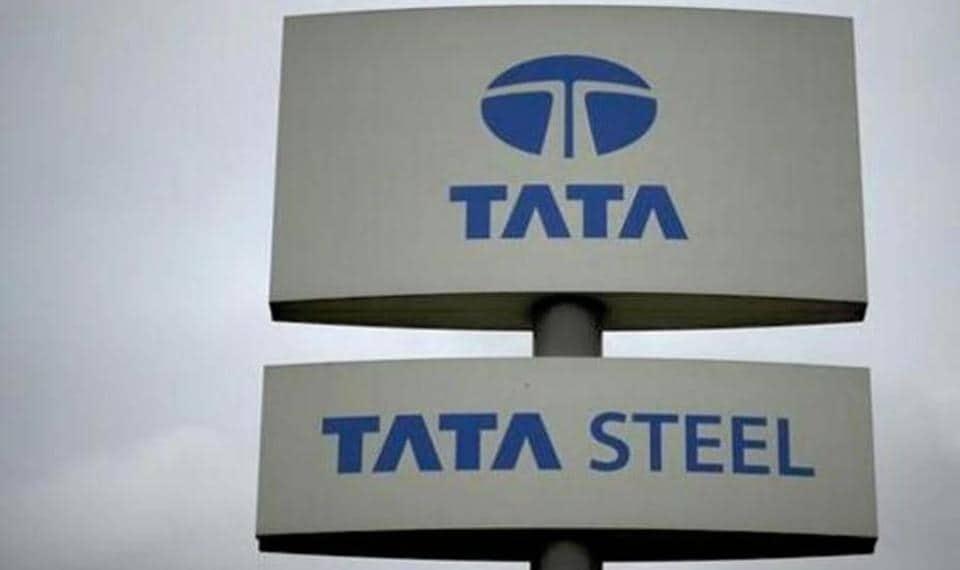 Liberty House,Tata Steel UK,Greensteel strategy