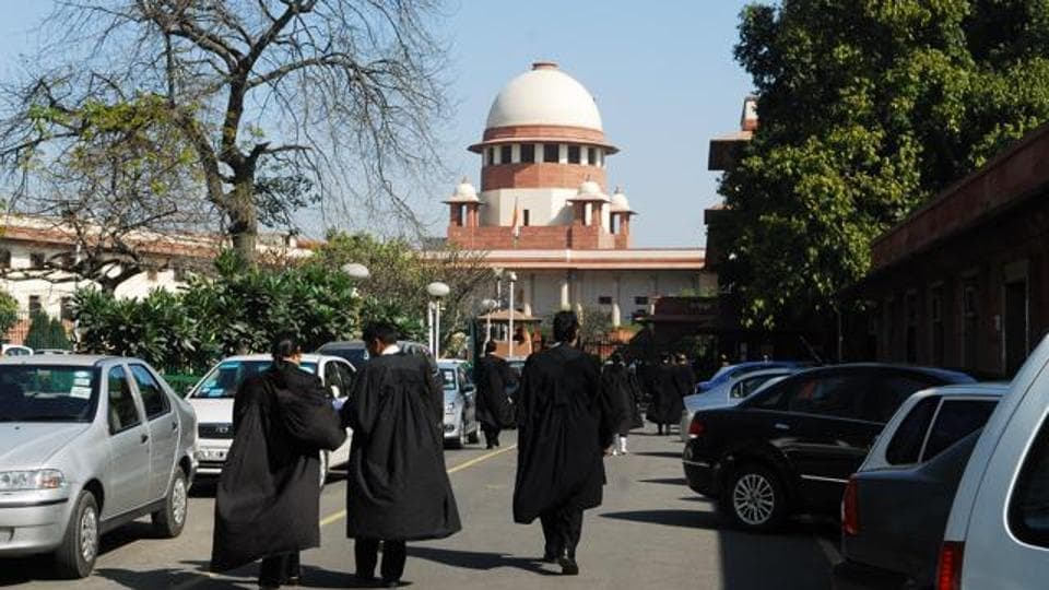 Two days after the Bombay high court (HC) called a special hearing on a Sunday and stayed the government resolution (GR) reserving 67.5% postgraduate (PG) seats to students domiciled in Maharashtra, the state filed a petition in the Supreme Court (SC) challenging the stay.