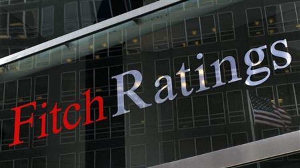 Fitch Ratings,India,economy
