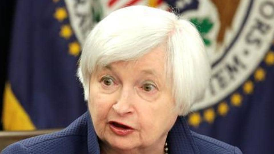 Federal Reserve,United States,interest rate