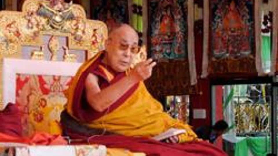 Tibet,Dalai Lama,Communist Party of China