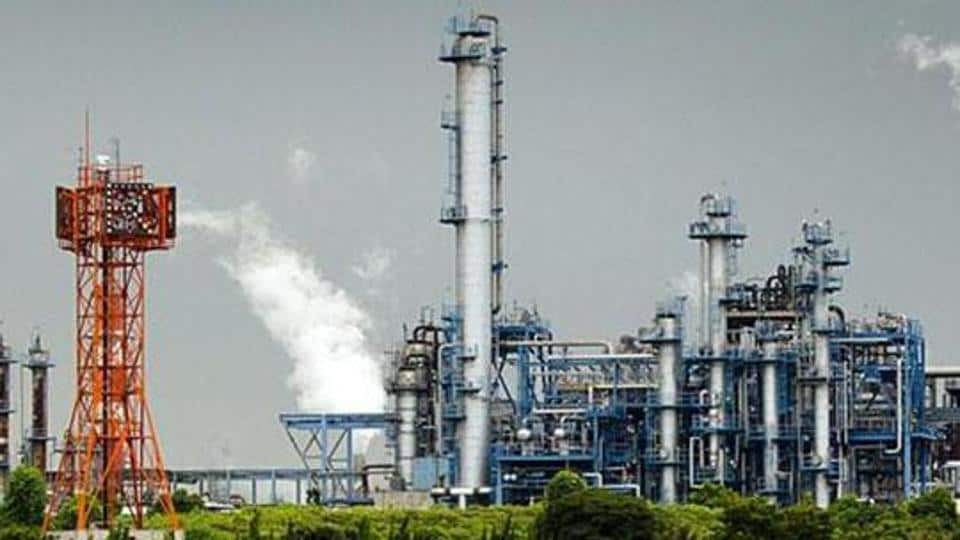 Earlier, the apex court had said that the problem of air pollution was very serious and solutions needed to be found urgently, rather than in years.