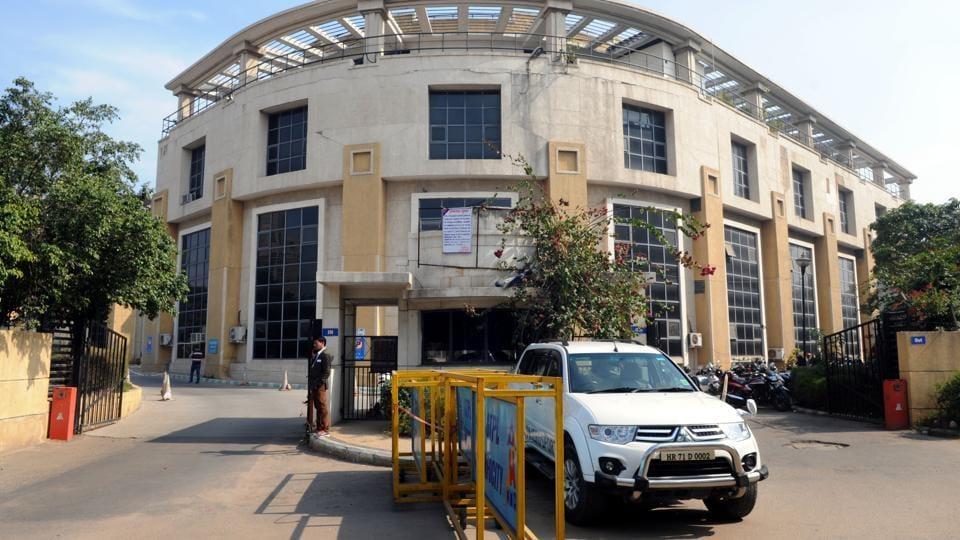 MCG,birth and death certificates,Gurgaon news